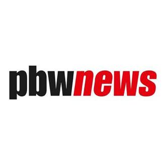 Pet Business World Magazine