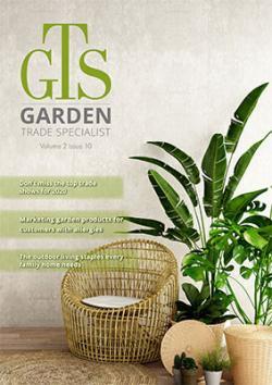 Garden Trade Supplies