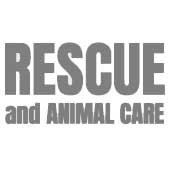 Rescue & Animal Care Magazine
