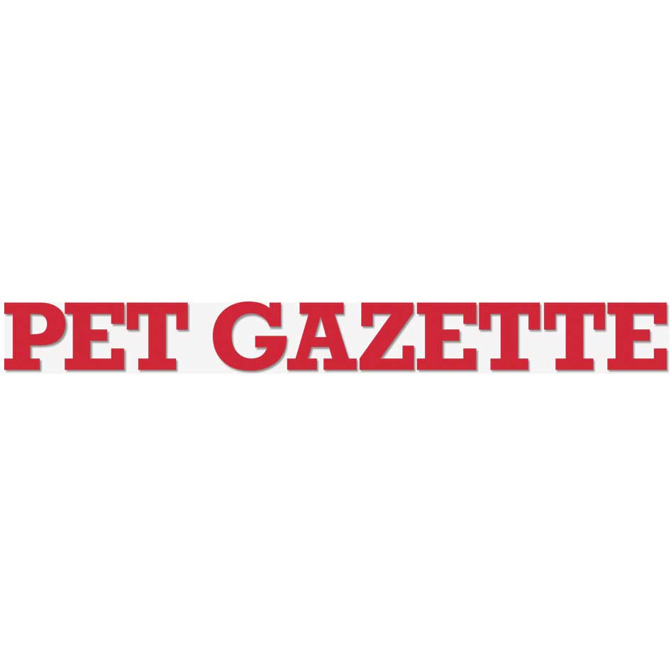 Pet Gazette Magazine