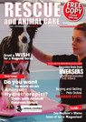 Rescue & Animal Care Magazine