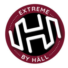 Extreme by Häll