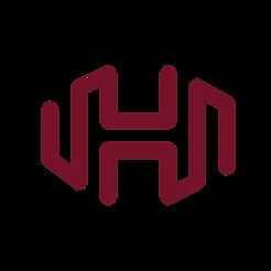 H_röd.png