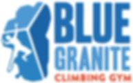 bluegranitegym.jpg