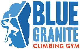 logo-blue-granite-climbing-tahoe.jpg