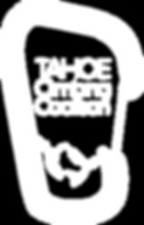 TCC Logo TRANSPARENT White.png