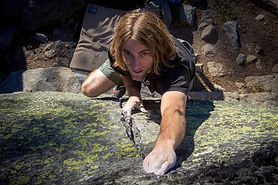 South Shore climbing festival continues