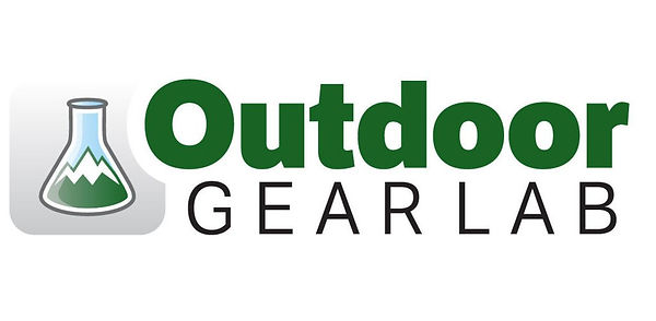 outdoorgearlab.jpg