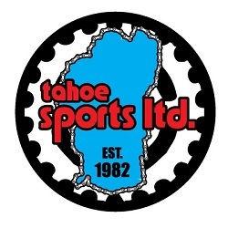 tahoesports.jpg