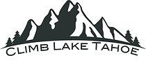 climb-lake-tahoe-logo_orig.jpg