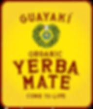 1200px-Guayakí_corporate_logo.svg.png