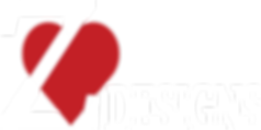 ZLove Designs Logo WHITE.png
