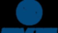 logo_sierra-1.png