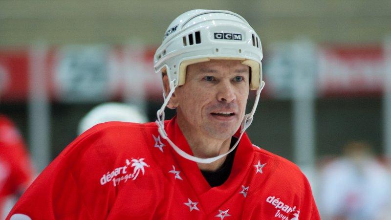 Vjačeslav Bikov