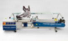 korcsolya élezés, holker, icecenter, jégpalota, Z-channel, élezőgép, AS2001