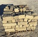 Tumbled Brown Edging Stone.jpg