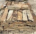 Arkansas Creme Stone.jpg