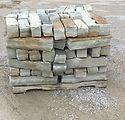 Aspen Gray Edging Stone.jpg