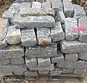Grey Tumbled Edging Stone.jpg