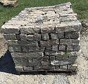 Gray Edging Stone.jpg