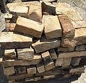Tumbled Creme Edging Stone.jpg