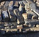 Blue Brown Tumbled Edging Stone.jpg