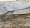 Blue Black Patio Stone.jpg