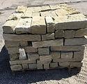 Double Cut Limestone.jpg