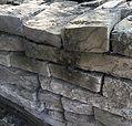 Single Cut Aged Limestone.jpg