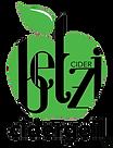logo_cidergeil-min.png