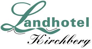 landhotel.png
