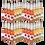Thumbnail: BOTANICAL MIX - 24er Alk 3% vol