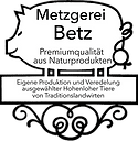 betzlogo_ohne_wei%C3%9F_edited.png