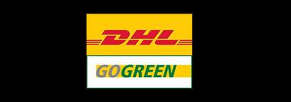 dhl_green.jpg