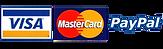 kisspng-mastercard-visa-credit-card-paypal-logo-equipos-médicos-imcoseb-5b62dbe93f8356.387
