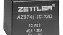 RELAY - AZ9741-1C-12D