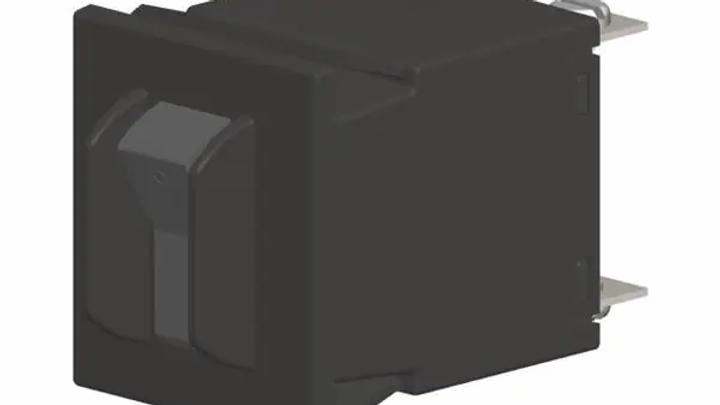 CIRCUIT BREAKER - MA2-A-03-625-3-A24-2-C