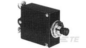 Circuit Breaker - W23-X1A1G-30