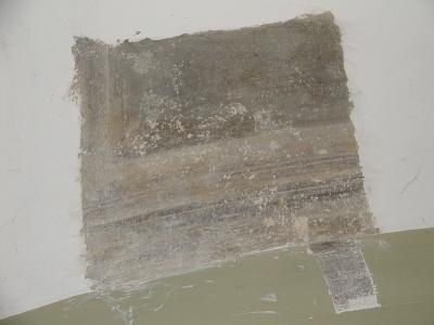 indagini stratigrafiche