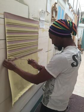 filippo manassero corsi e workshop d'arte