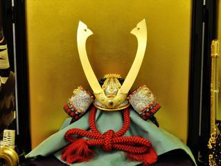 L'orchidea dei samurai