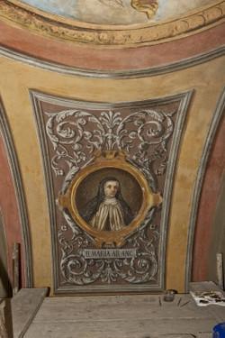restauro chiesa