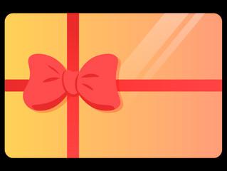 Il regalo più grande