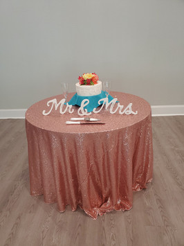 Wedding Trends