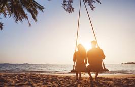 12 Best Cheap Honeymoon Spots