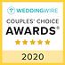 20202badge-weddingawards_en_US (1).png