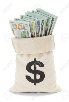 5 hidden costs to your wedding budget