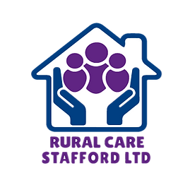 RURAL-CARE-LOGO-FINISH.png