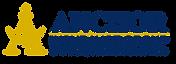 AIG-Logo.png