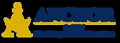 AL-Logo.png